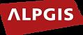 ALPGIS Logo.png