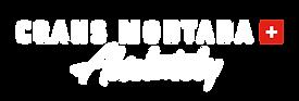 cm_logo_negatif.png