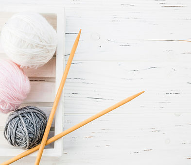 high-angle-view-colorful-yarns-crochet_2