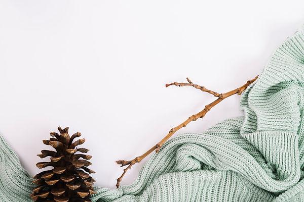 snag-twig-near-sweater_23-2147952589.jpg