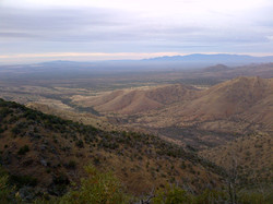 Santa Rita Mountains.jpg