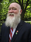 Billy Buckbee, Republican candidate for Connecticut State Representative of District 67.  The Rep of the 67th serves parts of New Milford, CT.