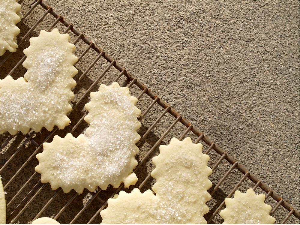 Make Heart-Shaped Food