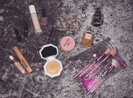 10 Beauty, Jewellery & Essential Products I'm Loving Right Now