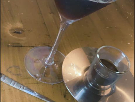 Cocktail Time: How to Make an Espresso Martini