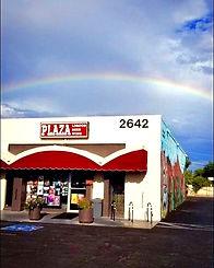 Plaza Liquors Tucson AZ