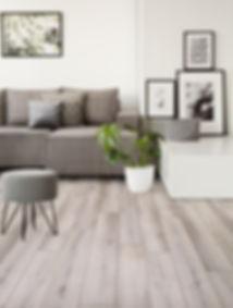 Hybrid flooring.jpg