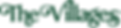 The Villages Logo