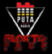 logo Trasmissione.png
