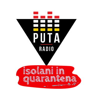 logo isolani in quarantena.png