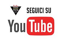 seguici su youtube.png