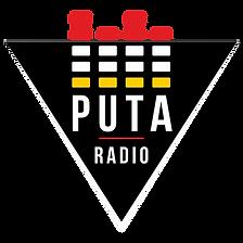 puta radio logo png.png