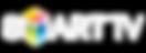 smart_logo copia.png