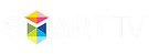 smart_logo copia.png
