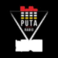 puta radio show logo.png