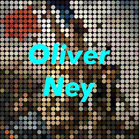 oliver ney insta copie.jpg