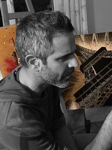 photo profil christophe biancheri.jpeg