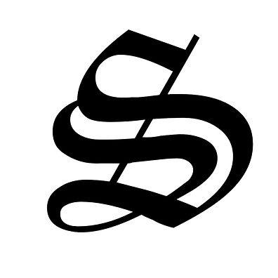 logo STAN.jpg