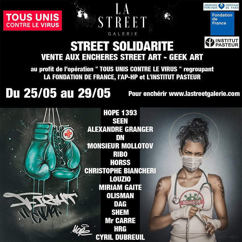 Affiche-Street-Solidarité-c.jpg