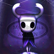 Hollow Knight Poster.png