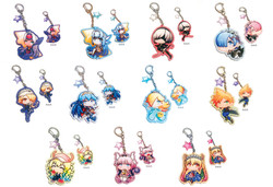 charms misc1