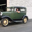 1931 Model A Ford _ GASLITE.jpg
