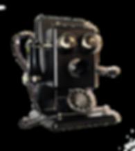 ICCPIC_Retro-phone_1253869.png
