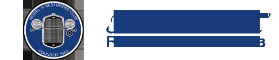 MARC-logo.png
