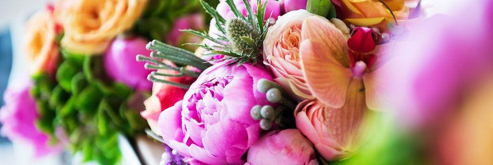 weddingflowers wide.jpg