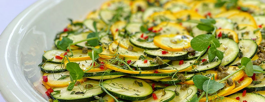 courgette wide.jpg