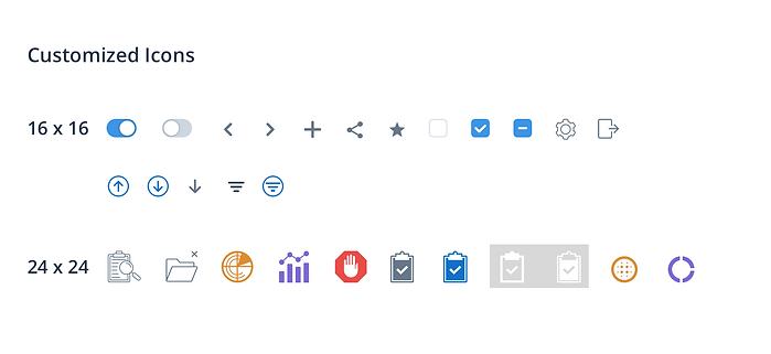 Icons@3x.png