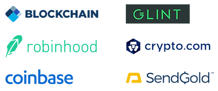 G-Coin-competitor-2.png