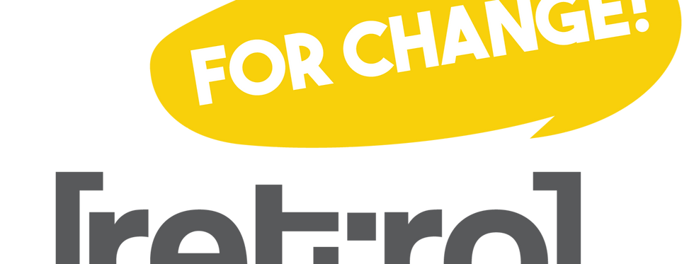 Retro For Change