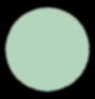 grafiska element-07.png