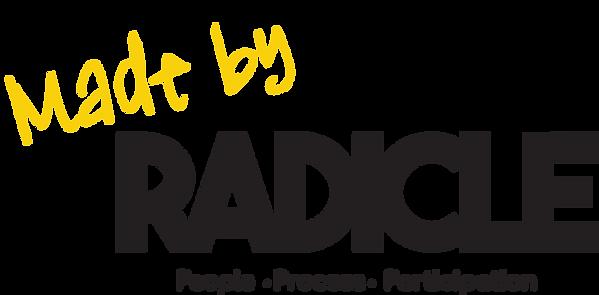 madebyradicle.png