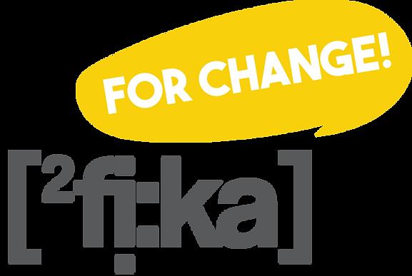 Logotyp fika png.png