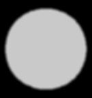 grafiska element-05.png