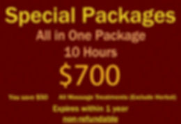 2019-0106-Service & Price-$700-A4-SBMjus