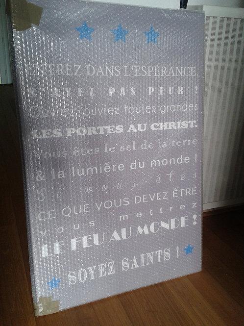 Saint Jean-Paul II