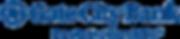 GCB_FABWOL_Blue_R - RGB_edited.png