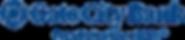 GCB_FABWOL_Blue_R - RGB.png