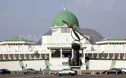 National Assembly Nigeria