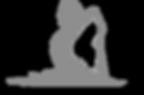 Shanti Shala logo.png