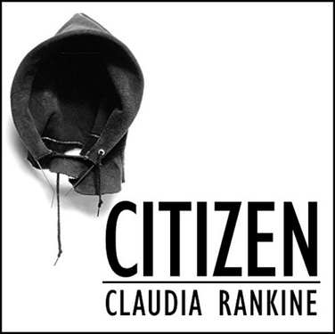 Claudia Rankine's Citizen: A Provocative Wake-up Call