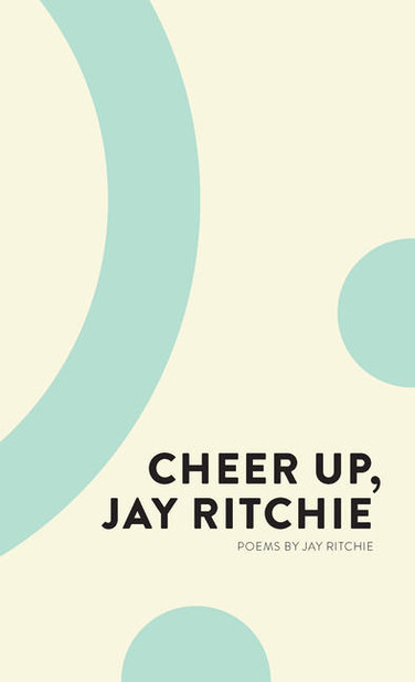 An Interview with Jay Ritchie