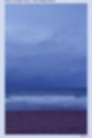 Screen Shot 2020-01-08 at 1.59.54 PM.png