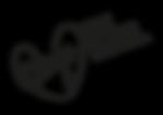 logo_mjc-monplaisir_grand_noir.png