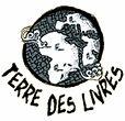 Logo_librairie_Terre_des_livres.jpg