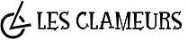 logo clameurs.png