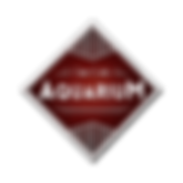 Logo-Rouge-300x300.png
